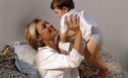 Появление второго ребенка в семье — как справиться с детской ревностью