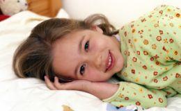 Можно ли ребенку давать валерьянку для улучшения сна?