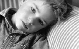 Склонность к запорам у ребенка. В чем может быть причина?