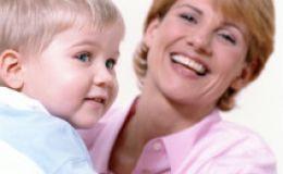 Как помочь ребенку преодолеть свой страх перед незнакомыми людьми и новыми местами?
