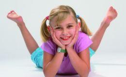 Как помочь ребенку выбрать занятие по душе?