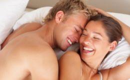 Топ-7 секретов счастливой семейной жизни