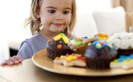 Исследование: сахар негативно влияет на развитие памяти у детей