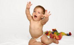 Дети, зачатые с помощью ЭКО из замороженных эмбрионов вырастают социально активными