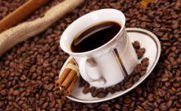 Чем заменить кофе во время беременности?