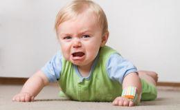 Учимся отказывать: 5 советов для родителей, как правильно сказать ребенку НЕТ