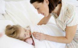 Что делать, если у ребенка случился обморок? Советы доктора Комаровского (Видео)