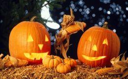 Хеллоуин 2016: программа бесплатных мероприятий в городах Украины