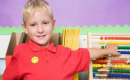 Как повысить успеваемость ребенка по математике? Видео