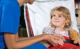 Первая помощь при боли в суставах