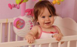 Может ли быть ожирение у маленьких деток?