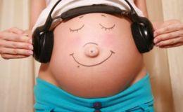 Как сохранить хорошее настроение во время беременности? Топ-5 советов