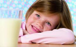 Кашель у детей: виды, причины и лечение