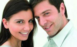 Топ-5 советов как укрепить отношения между супругами
