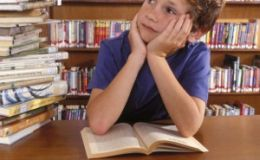 Ученые: детям необходимо учиться принимать решения