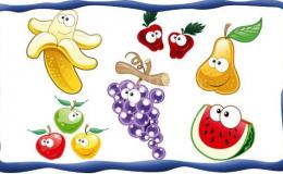Детское питание: что приготовить на обед двухлетнему ребенку?