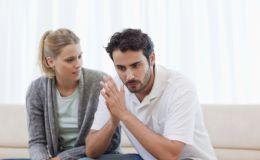 Почему муж не хочет ребенка: 5 основных причин