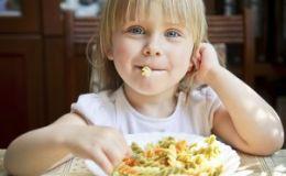 Датские ученые успешно борются с детским ожирением