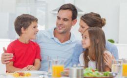 Исследование: неправильное питание влияет на психическое состояние детей
