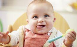 Сыпь у ребенка: как отличить «что-то съел» от инфекции