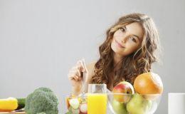 Полезный завтрак: что съесть, чтобы проснуться, не замерзнуть и поднять иммунитет