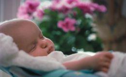 Физиологическая желтушка — причины ее появления у младенца