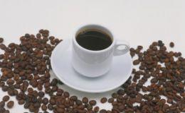 Ученые: кофе снижает риск развития диабета