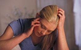 Почему возникает головная боль и как от нее избавиться?