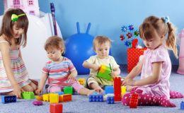 Воровство в дошкольном возрасте: как избежать и что делать