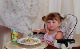 Что делать, если у ребенка запоры?