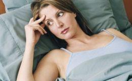 Ученые назвали чувство грусти одним из самых длительных
