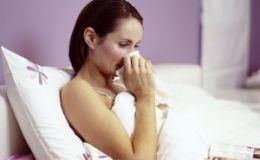 Бронхит: основные симптомы