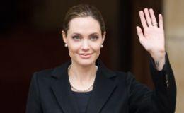 У Анджелины Джоли возникли осложнения после операции