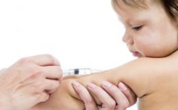 Прививка от гепатита В: стоит ли делать?