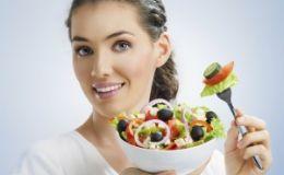 Ученые: похудение предотвращает развитие рака груди