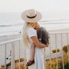 7 вредных советов родителям по воспитанию ребенка-жертвы