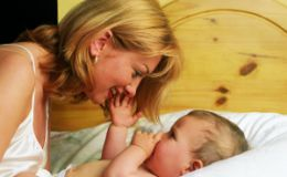 Побочные реакции после плановых прививок — что нужно знать