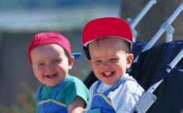 Развитие ребенка в 1 год — что умеет малыш?