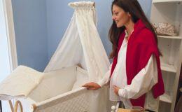 Досуг беременной: что делать до родов