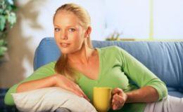 Четыре способа лечения начинающейся простуды