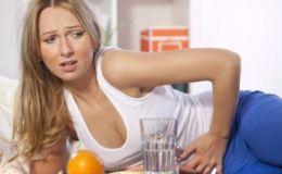 Ученые: повышение аппетита у женщин приводит к пищевым расстройствам