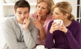7 советов, как наладить отношения со свекровью