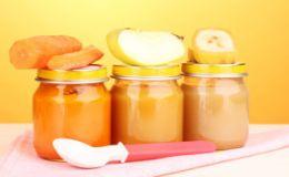 С чего нужно начинать введение первого прикорма – с сока или овощного пюре?