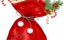 Какие подарки не нужно дарить детям на Новый год?