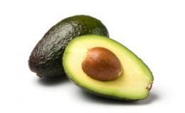 Исследование: авокадо помогает утолить аппетит