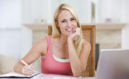 6 советов, как улучшить мозговую активность