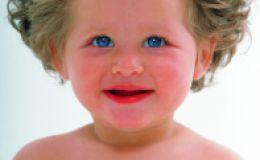 Первая стрижка маленького ребенка — когда можно стричь грудничка?