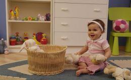 5 мифов о детской комнате: какой должна быть «крепость» малыша