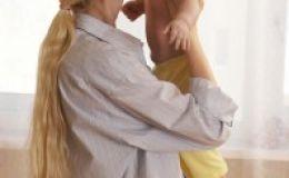 Как разговаривать с младенцем — советы родителям
