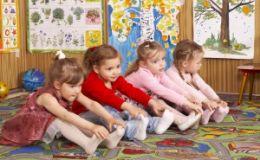Детский сад — нужен ли он ребенку?
